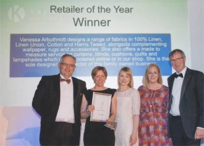 McGills-celebrates-success-of-local-retailers