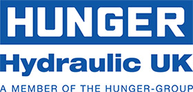 Hunger Hydraulics
