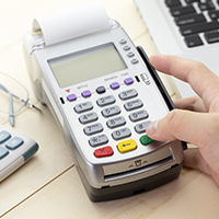 SMEs risk losing out on Christmas income totalling £2bn if they don't accept cards