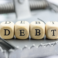 Chasing outstanding debts from an individual or sole trader? The process has changed