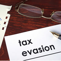 Revenue aims for 100 serious and complex tax crime prosecutions by 2022