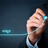 Are you ready for the latest minimum wage rise?