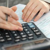 Excuses, excuses: HMRC reveals top late tax return apologies