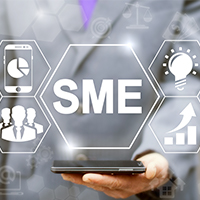 SMEs invest three working weeks a year on tax compliance