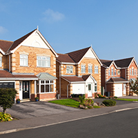 More than 100,000 first-time buyers benefit from Stamp Duty Land Tax reforms