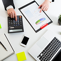 MTD for VAT clarified in new communication from HMRC