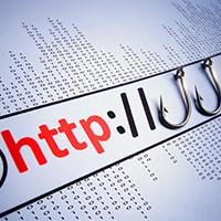 Tens of thousands of fake HMRC websites taken down
