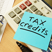 R&D Tax Credit system to be reviewed in light of fraudulent claims