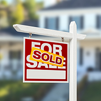 180,500 first-time buyers benefit from relief on Stamp Duty Land Tax (SDLT)