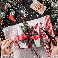 Unwrapping Christmas tax gifts
