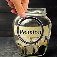 Automatic Enrolment contributions to increase