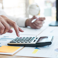 IR35: off-payroll working rules set to change next year
