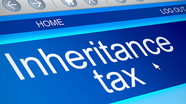 Wealthiest UK families save nearly £700 million a year in Inheritance Tax