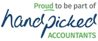 Handpicked Accountants