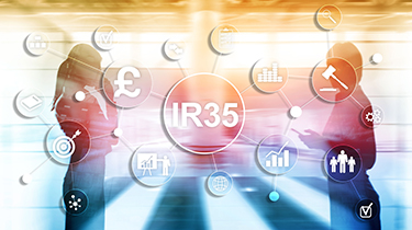 IR35 regime to launch in April 2020 despite ongoing Treasury review