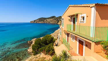Spanish holiday home owners cautioned over post-Brexit tax impact