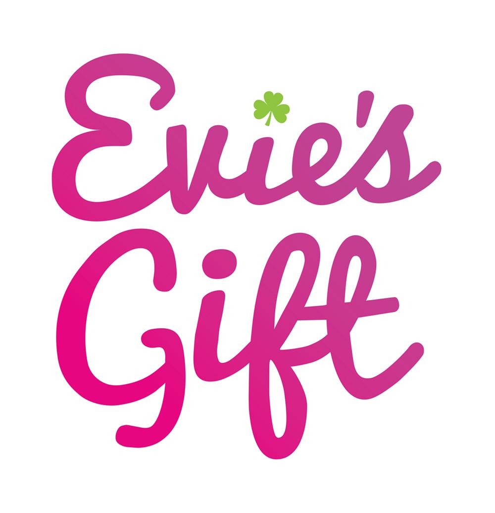Evie's Gift
