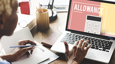 Marriage Allowance: Warning as copycat website charges excessive fees to claim free rebate