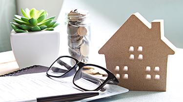 Landlords need to be ready for 2020 tax changes