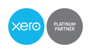 Cloud Accounting – Xero Gold Partner